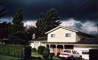 Picture of 1993 Dodge Spirit 4 Dr ES Sedan, exterior