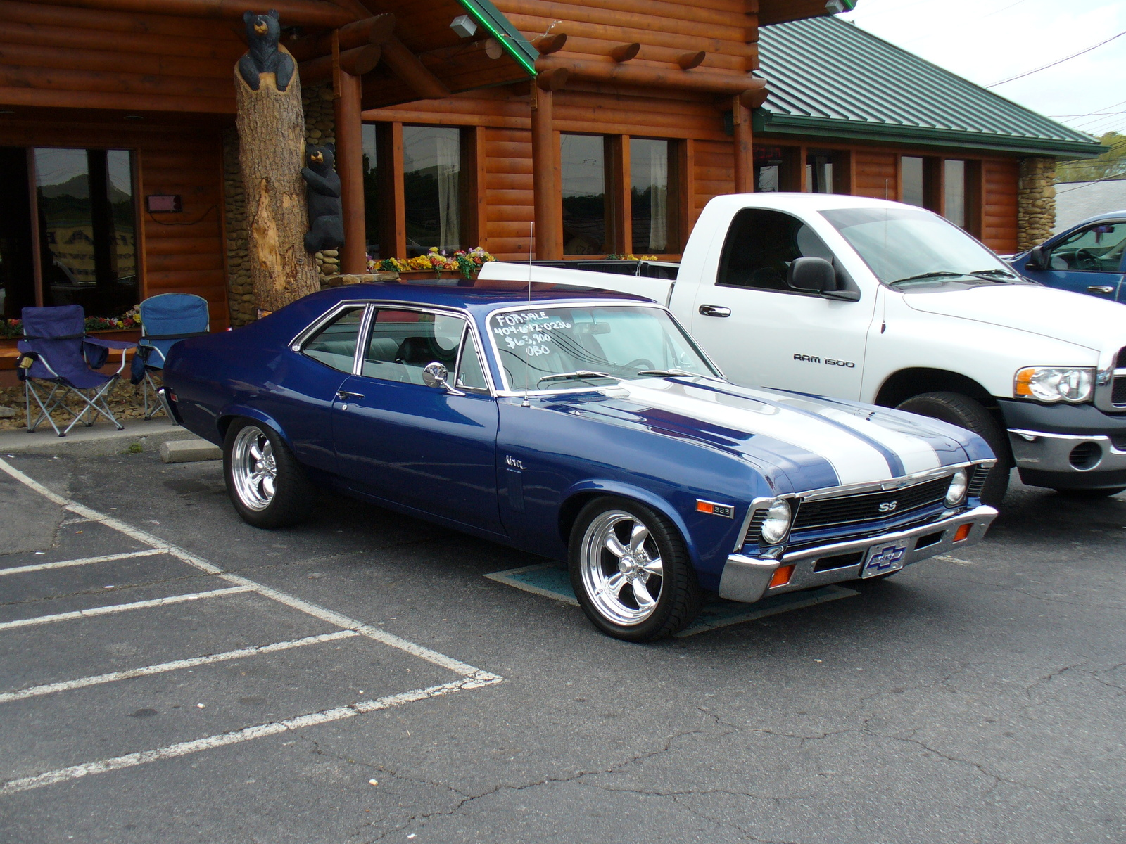 Filename 1969_chevrolet_nova_ss pic 14881 jpeg