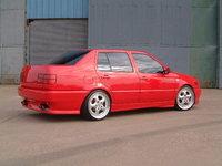 Picture of 1994 Volkswagen Jetta GL