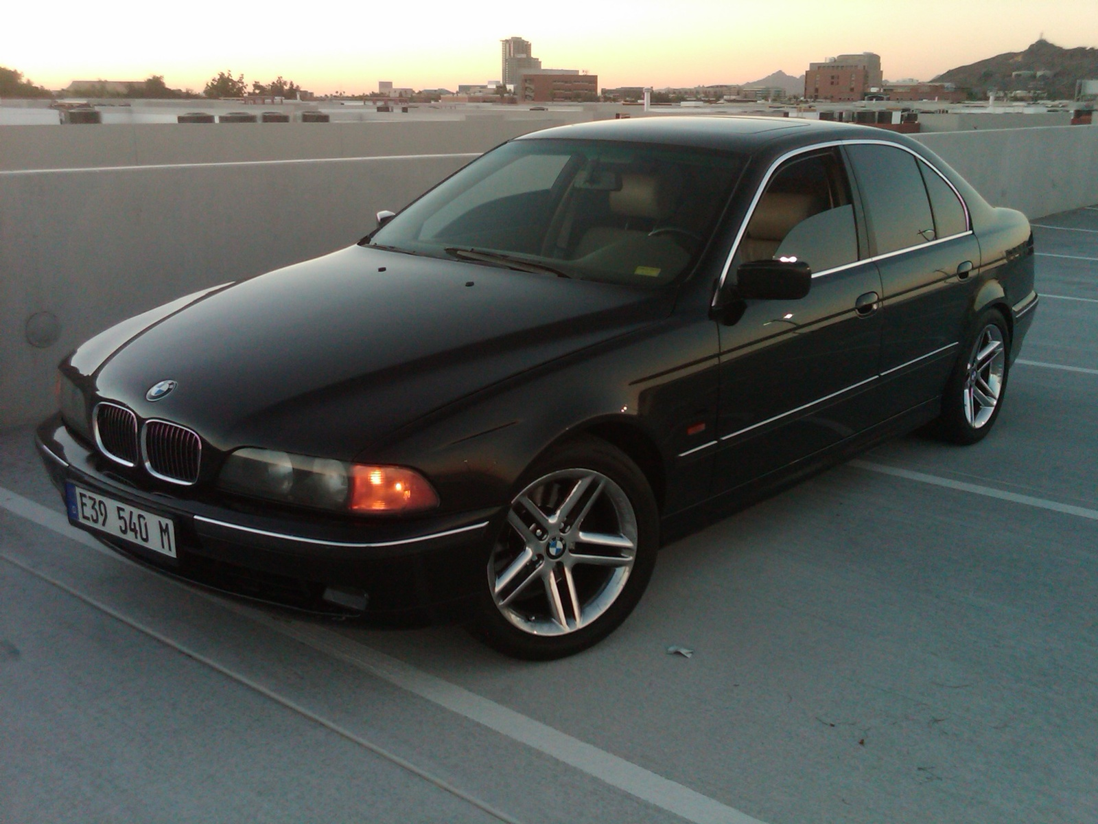 1997 Bmw 540 Related Keywords Suggestions Long Tail 528i Engine Diagram 318ti Free Image For User