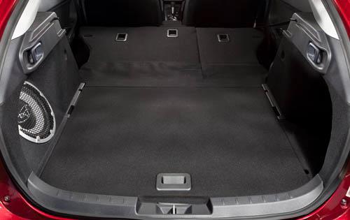 Mitsubishi Montero 2010 Interior. 2010 Mitsubishi Lancer