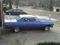 Picture of 1964 Chevrolet Chevelle, exterior