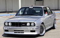Picture of 1991 BMW M3 Coupe, exterior
