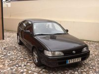 Picture of 1995 Toyota Corona, exterior, gallery_worthy