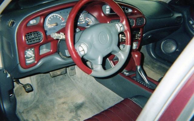 2002 pontiac grand prix pictures cargurus. Black Bedroom Furniture Sets. Home Design Ideas