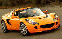 Picture of 2004 Lotus Elise, exterior, gallery_worthy