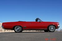 64_Pontiac