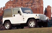 2003 jeep liberty pictures cargurus. Black Bedroom Furniture Sets. Home Design Ideas