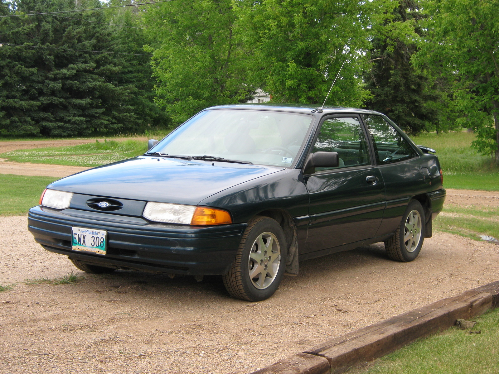 1995 escort ford transmission jpg 422x640