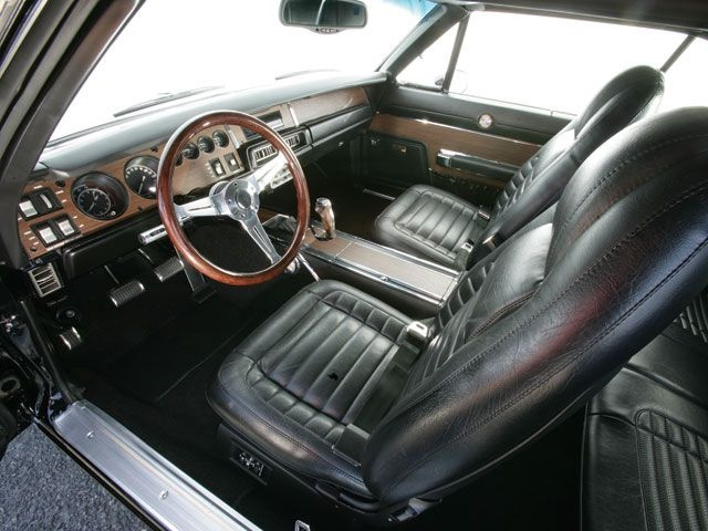 1969 dodge charger interior pictures cargurus. Black Bedroom Furniture Sets. Home Design Ideas