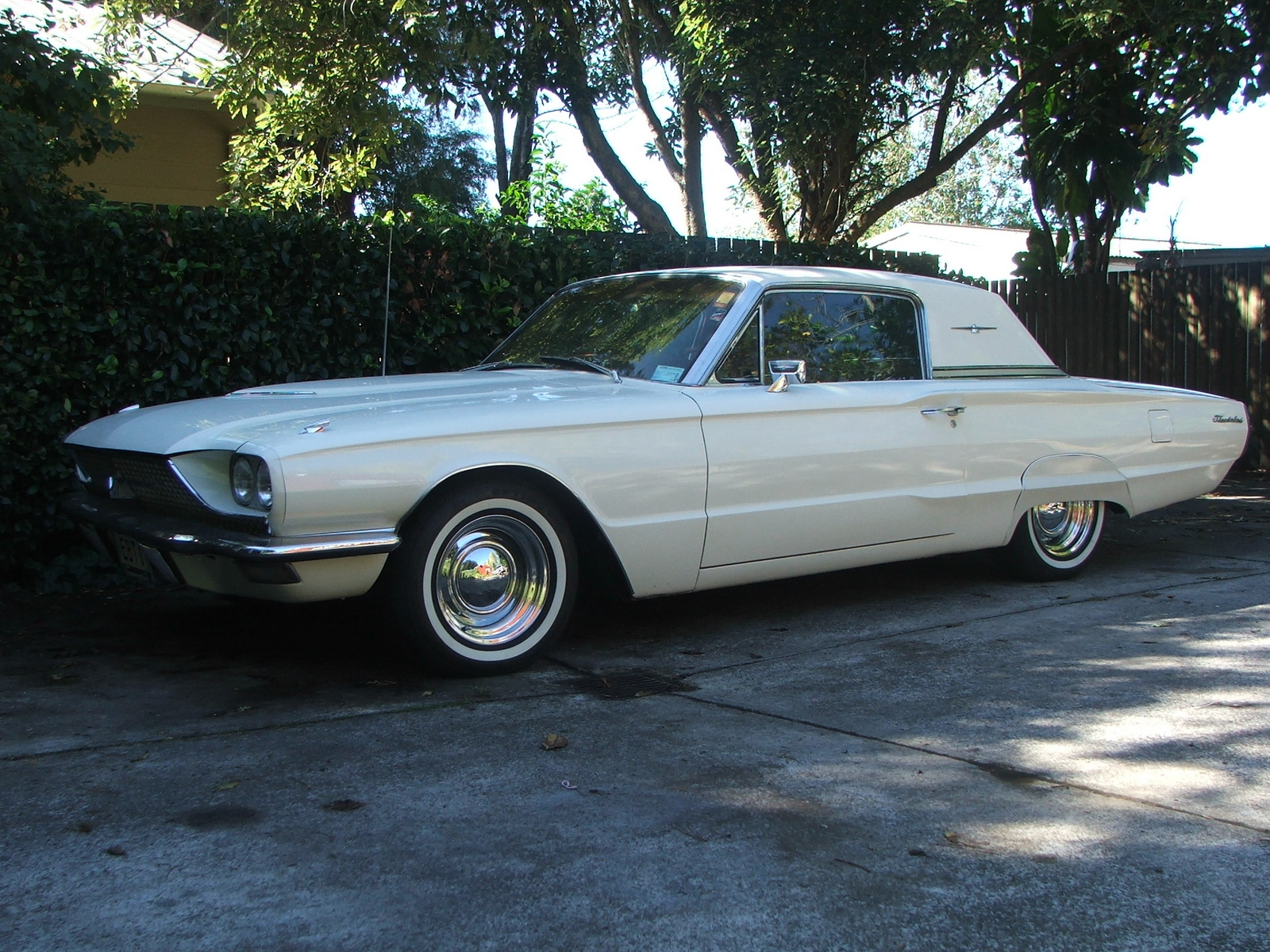 1963 Ford Thunderbird Pictures C4617 additionally Wiring Diagram For 1964 Ford Thunderbird together with 1968 Ford Thunderbird Pictures C4622 together with 1966 Ford Thunderbird Pictures C4620 pi35728198 furthermore 1963 Ford Falcon Pictures C13141 pi36368231. on 1965 ford ranchero