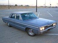 Used Dodge Polara For Sale - CarGurus