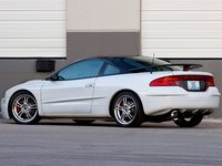Used Eagle Talon For Sale From 1995