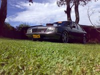 Picture of 1983 Holden Commodore, exterior, gallery_worthy