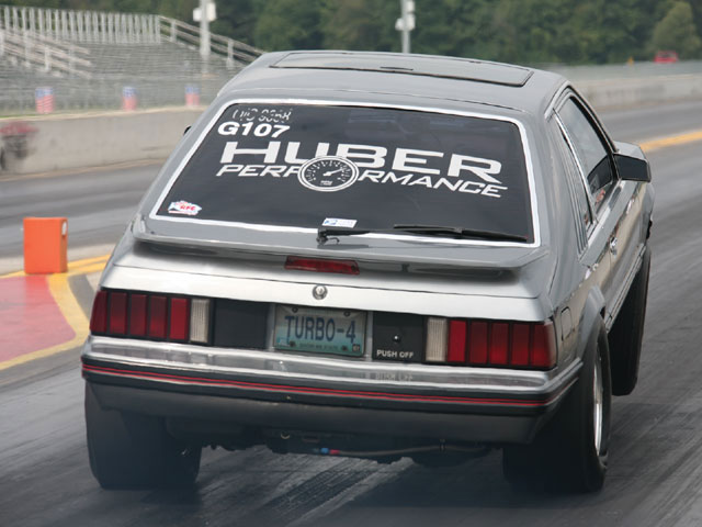 Picture of 1979 Ford Mustang