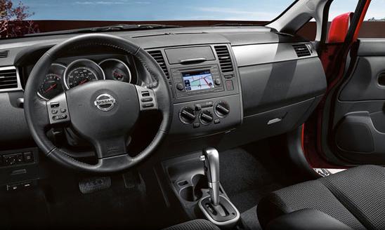 nissan versa hatchback interior. 2010+nissan+versa+interior