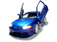 Picture of 2004 Chevrolet Cavalier Base Coupe, exterior