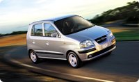 Picture of 2008 Hyundai Atos, exterior, gallery_worthy