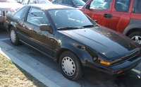 Picture of 1990 Nissan Pulsar NX XE Coupe, exterior