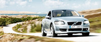 2010 Volvo C30 Picture Gallery