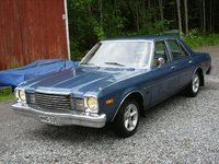 Picture of 1979 Dodge Aspen, exterior, gallery_worthy