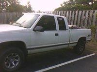 C/K 1500