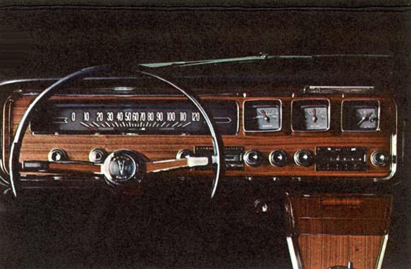 1994 pontiac bonneville with 1966 Pontiac Grand Prix Pictures C7618 on 1980 Pontiac Sunbird Overview C7669 furthermore Pontiac Firebird 1982 1992 3rd Generation likewise Dashboard 48554399 moreover 7kvbt Gmc Yukon Xl Denali 2001 Gmc Yukon Xl Denali 4wd 6 0 Front together with 1993 97 Dodge Intrepid.