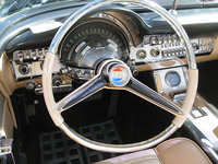 Picture of 1960 Chrysler 300, exterior, gallery_worthy
