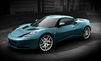 Picture of 2010 Lotus Evora, exterior, gallery_worthy