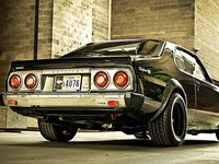 Picture of 1977 Nissan Skyline, exterior, gallery_worthy