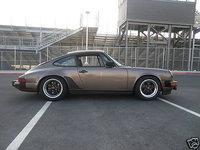 Picture of 1978 Porsche 911, exterior