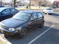 Picture of 2002 Volkswagen GTI VR6 2-Door FWD, exterior, gallery_worthy