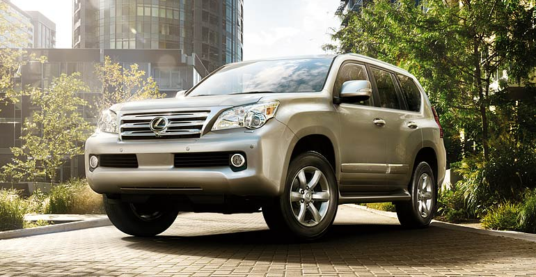 2010 lexus gx 460 review cargurus. Black Bedroom Furniture Sets. Home Design Ideas