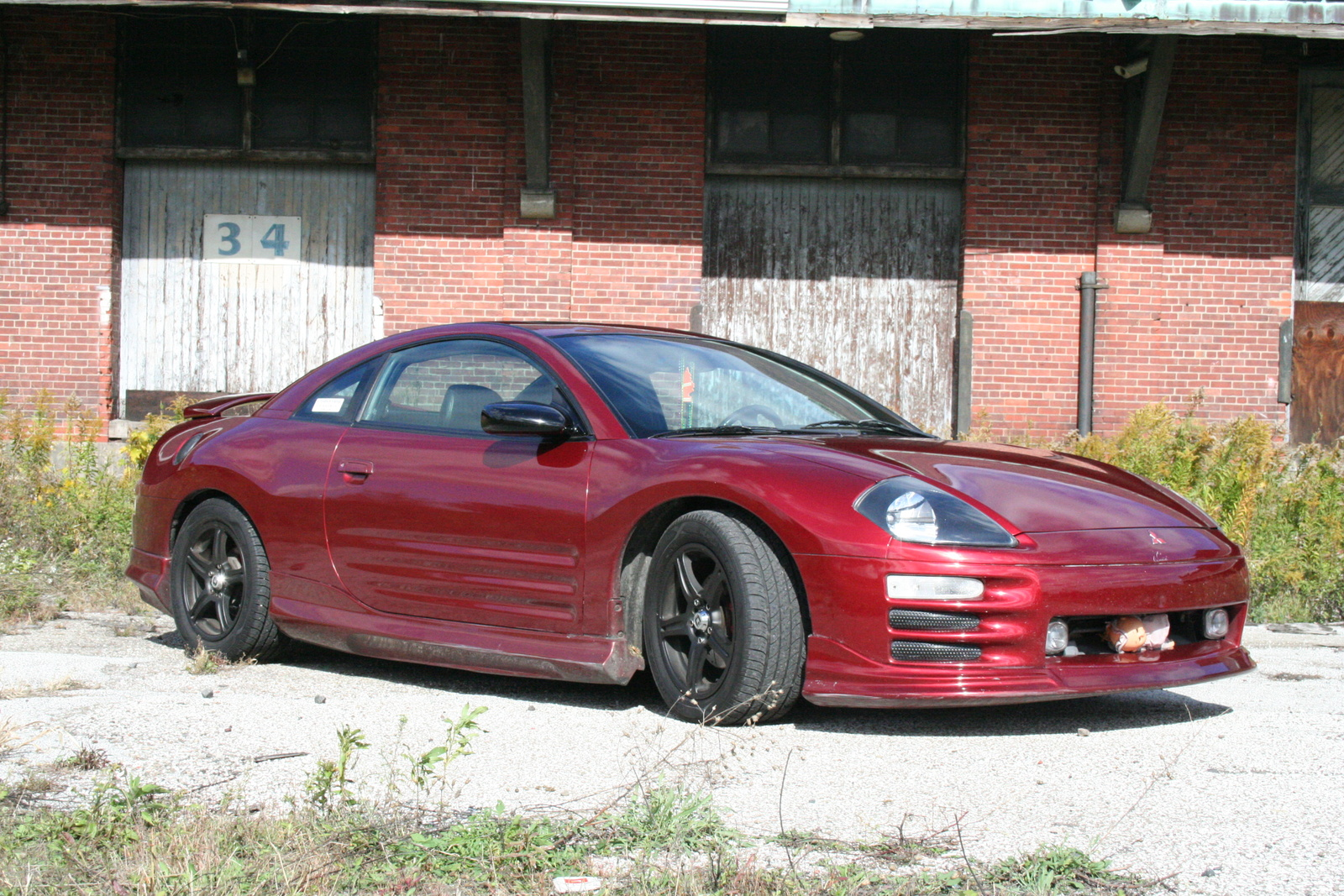2001 mitsubishi eclipse. Black Bedroom Furniture Sets. Home Design Ideas
