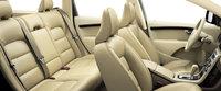 2010 Volvo XC70, Interior View, interior, manufacturer, gallery_worthy