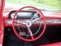 Picture of 1964 Ford Galaxie, interior, gallery_worthy
