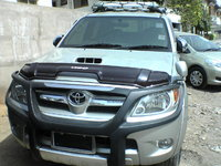 Picture of 2005 Toyota Hilux, exterior, gallery_worthy