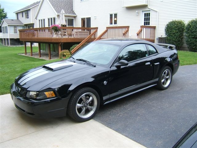 2014 ford mustang specs price trim levels user reviews. Black Bedroom Furniture Sets. Home Design Ideas