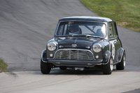 Picture of 1961 Austin Mini, exterior, gallery_worthy