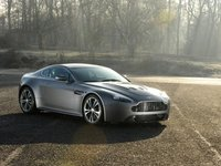 Picture of 2010 Aston Martin V12 Vantage, exterior, gallery_worthy
