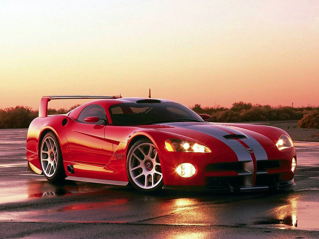 2004 dodge viper   overview   cargurus