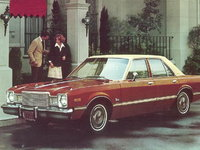 Picture of 1976 Plymouth Volare, exterior, gallery_worthy