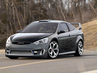 Picture of 2006 Acura RSX Type-S FWD, exterior, gallery_worthy