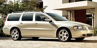 Picture of 2007 Volvo V70, exterior, gallery_worthy