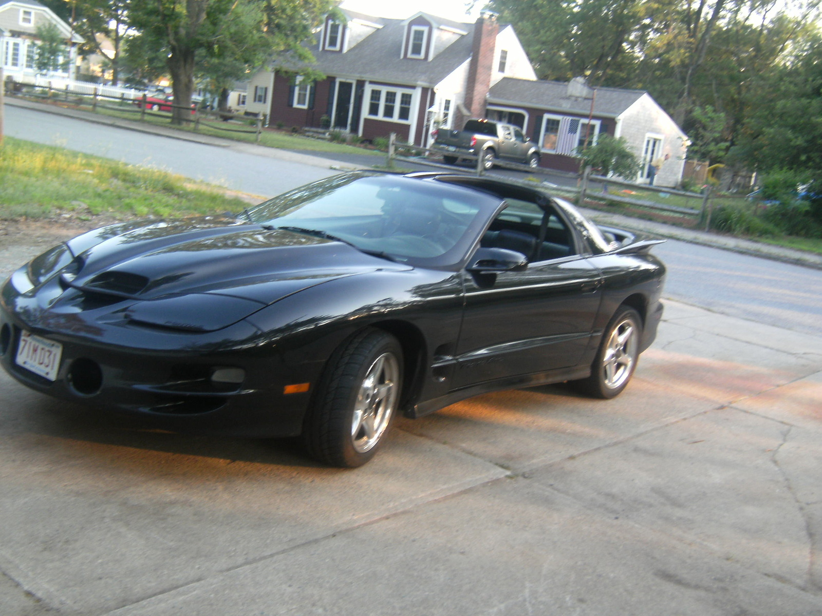 pontiac firebird questions 2000 pontiac firebird cargurus autos post. Black Bedroom Furniture Sets. Home Design Ideas