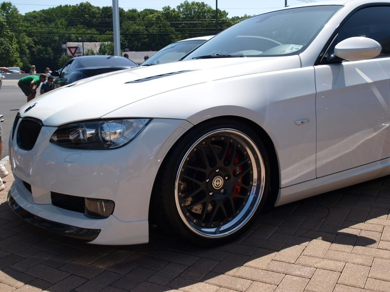 bmw 3 series questions hi which after market rims are. Black Bedroom Furniture Sets. Home Design Ideas