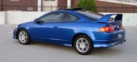 Picture of 2006 Acura RSX FWD, exterior, gallery_worthy