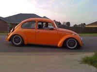 Picture of 1969 Volkswagen Beetle, exterior, gallery_worthy