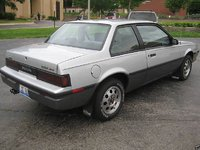 Picture of 1985 Buick Skyhawk, exterior, gallery_worthy