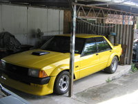Picture of 1980 Ford Falcon, exterior, gallery_worthy